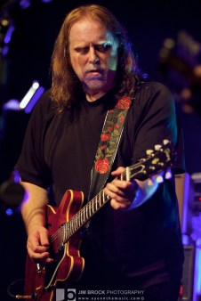JBP_131030_FondaTheater_GovtMule-WarrenHaynes_ 005-imp