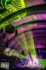 Scott_Harris_Phish_2013.11.01_1024px_13