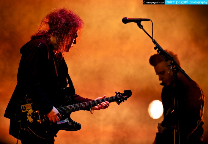 The Cure0005