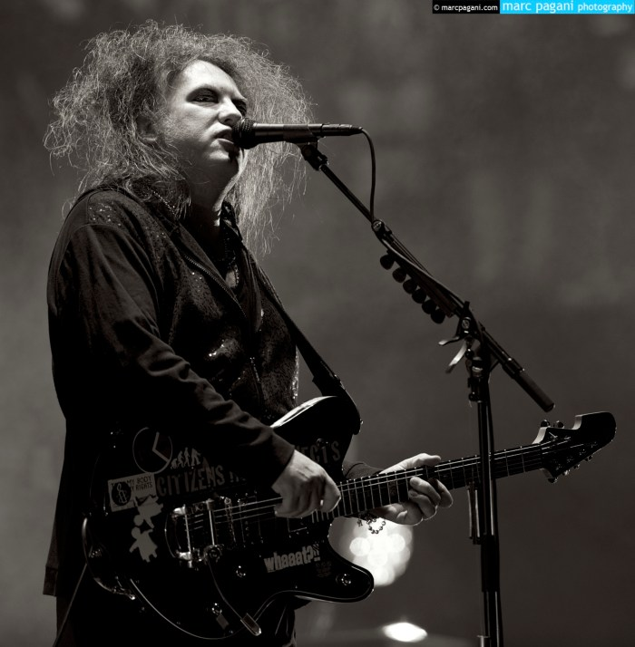 The Cure0009