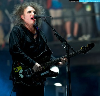 The Cure0010
