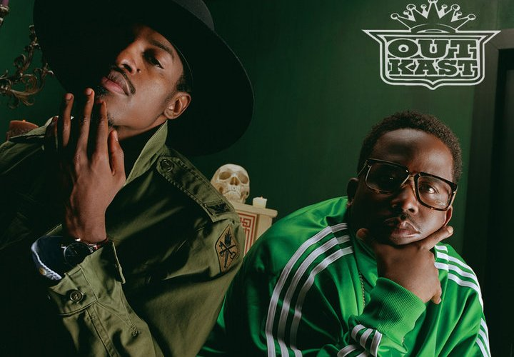 outkast facebook page