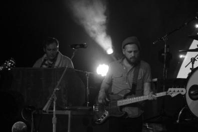 7 Dr.Dog - The Civic - 2-19-14