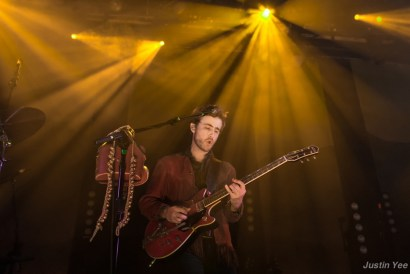 Lord Huron_The Fillmore-11