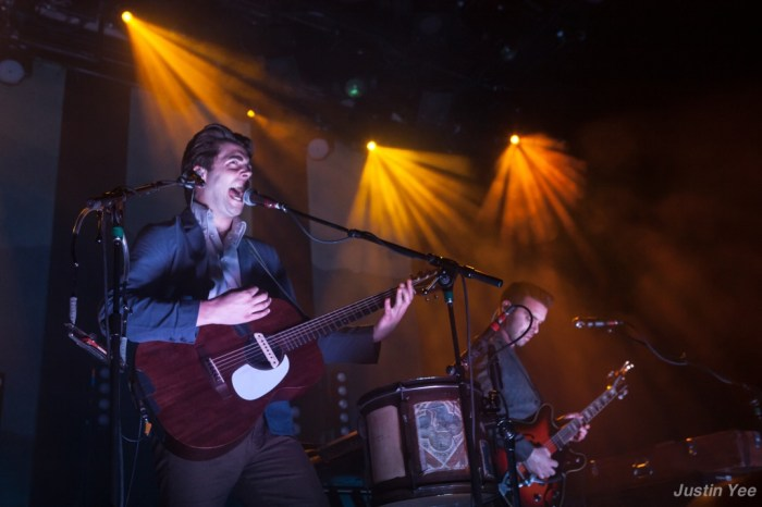 Lord Huron_The Fillmore-16