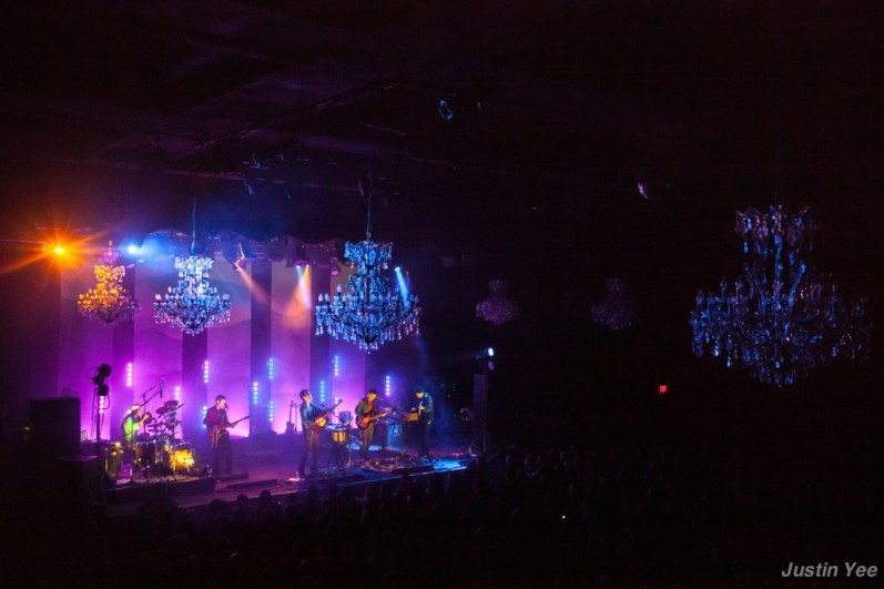 Lord Huron_The Fillmore-22