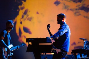 Tycho_Fillmore_Watermarked-13