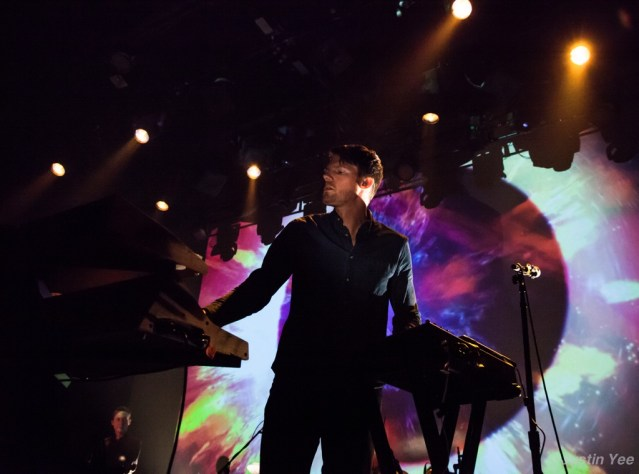 Tycho_Fillmore_Watermarked-7