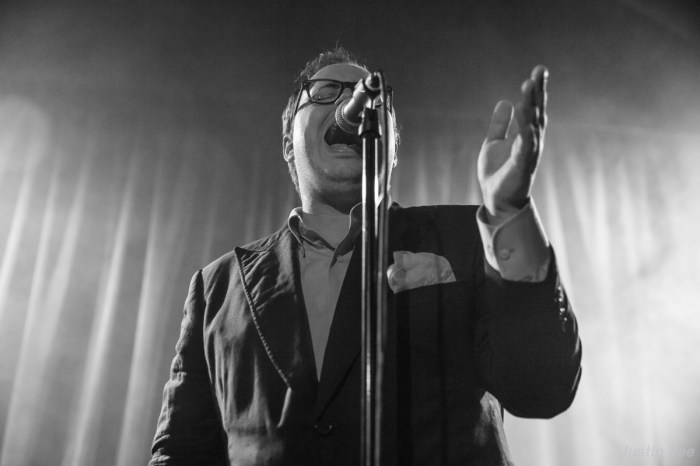 St. Paul & The Broken Bones-11