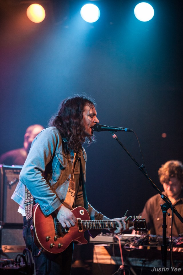 The War On Drugs_Independent_WM-31