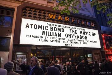 Atomic Bomb-42