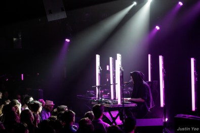 SOHN @ The Independent_Yee-10