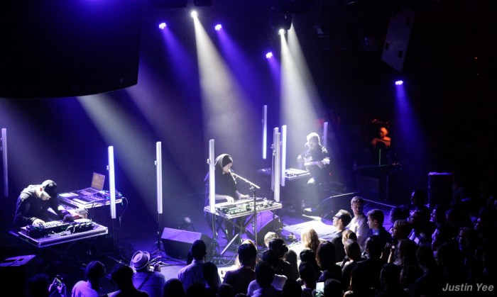 SOHN @ The Independent_Yee-16
