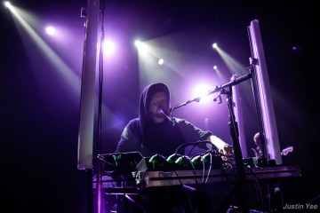 SOHN @ The Independent_Yee-8