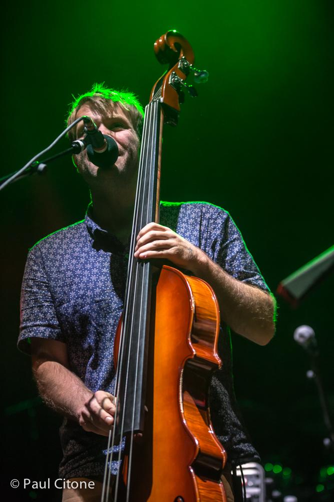 7.2.14.Greensky.JOintlv-2012