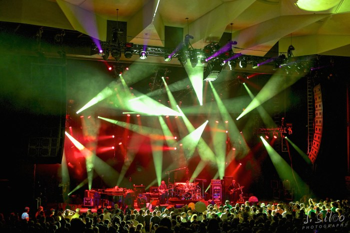 DSC_7599_Jake_Silco_Phish_2014-07-03