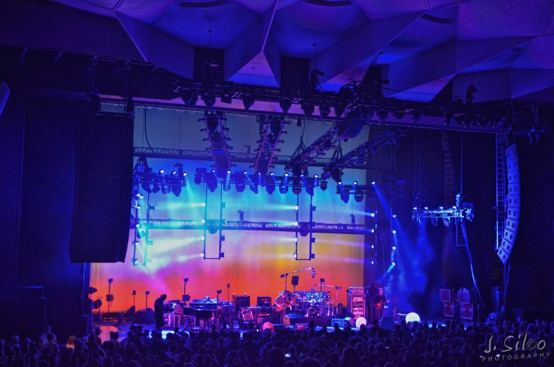 DSC_7638_Jake_Silco_Phish_2014-07-03