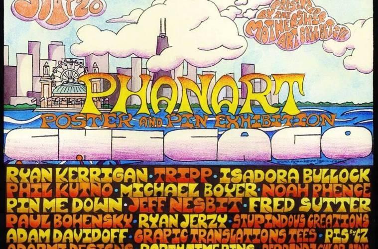 phanart-final-lineup