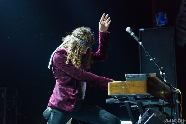 Wolfmother_Watermarked-21