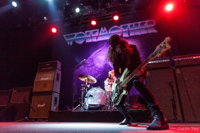 Wolfmother_Watermarked-4