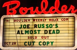 JRAD_2014-10-10_Boulder_Theater_Boulder,CO-1