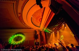 JRAD_2014-10-10_Boulder_Theater_Boulder,CO-39
