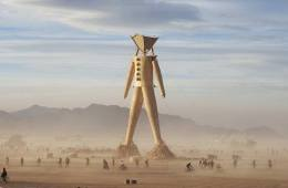 burning man 2014 mckay jaffe