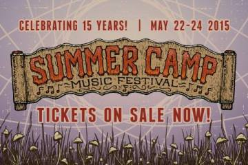 summer camp 2015 header