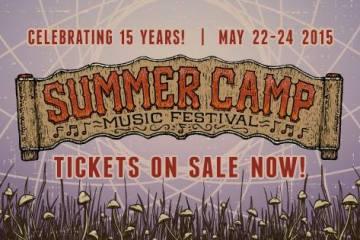 summer camp 2015 header