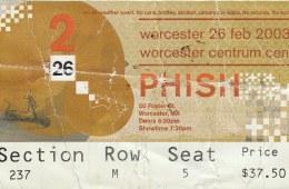 2003-02-26