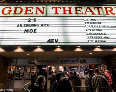 2015-02-06_Ogden_Denver,CO-22