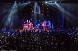2015-02-20_Wood_Brothers_Boulder_Theater-21