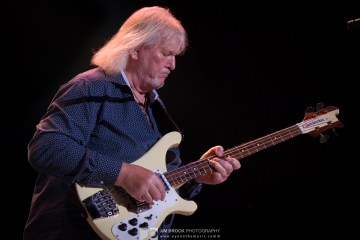 JBP_140824_Yes-ChrisSquire_002