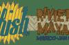 Phishmexico