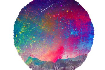 Khruangbin-The-Universe-Smiles-Upon-You-Artwork-sm