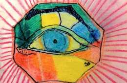 artworks-000189538164-huvj2q-t500x500