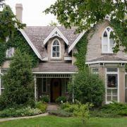 collingwood real estate