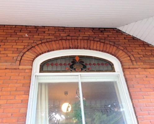 148 Pine St, Collingwood