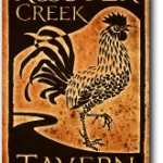 Rooster Creek Tavern in Arroyo Grande
