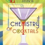 Chemistry-of-Cocktails-flask-only-photo-213x300