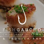 FishGaucho