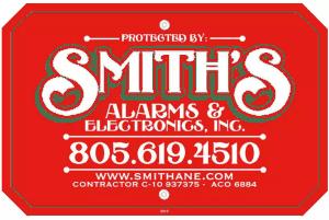 smiths-alarm