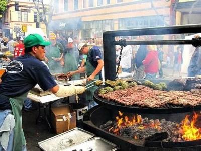 farmers-market-san-luis-obispo