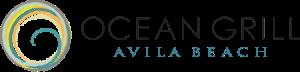 ocean-grill-avila-logo
