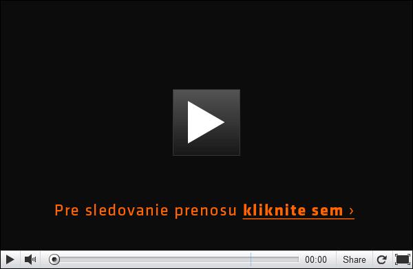 Sledujte online vysielanie kanálu Eurosport 2
