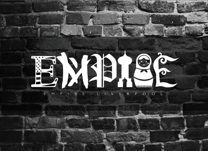 NEW OPENING: Lenny Kravitz' designer develops Liverpool's latest club 'Empire'