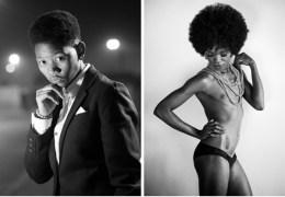 REVIEW: Zanele Muholi – VUKANI/RISE | Open Eye Gallery | 18.09.15 – 29.11.15