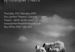 WHATS ON: Winona | Lantern Theatre | 12.02.2015
