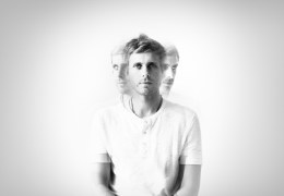 SHOUT: Awolnation | O2 Academy Liverpool | 27.08.15