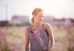SHOUT: Gemma Hayes | Leaf | 16.05.15